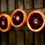 Кровавый апельсин - уникальный фрукт