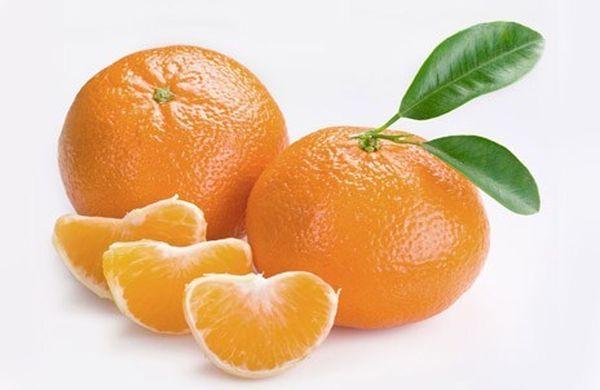 Состав плода отличается большим количеством витамина В
